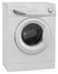 стиральная машина вестел инструкция по применению