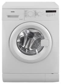 Скачать инструкцию по ремонту стиральной машины vestel обслуживание стиральных машин бош Менделеевская