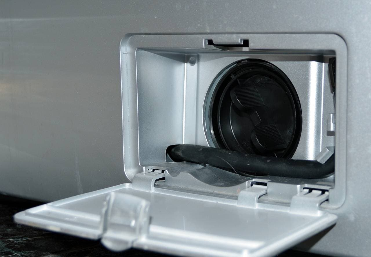 инструкция к эксплуатации стиральной машинки-автомат indesitwil105