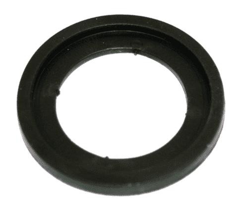 Резиновая прокладка для сливного фильтра