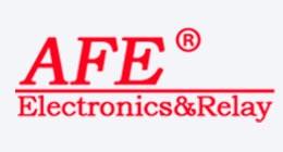 Ремонт бытовой техники Afe