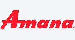 Ремонт бытовой техники Amana