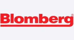 Ремонт бытовой техники BLOMBERG