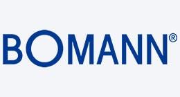 Ремонт бытовой техники Bomann