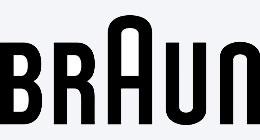 Ремонт бытовой техники Braun