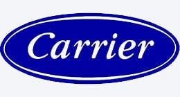 Ремонт бытовой техники Carrier