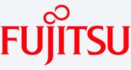 Ремонт бытовой техники Fujitsu