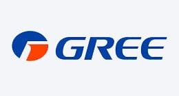 Ремонт бытовой техники Gree