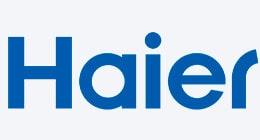Ремонт бытовой техники Haier