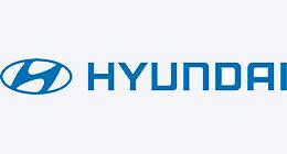 Ремонт бытовой техники HYUNDAI