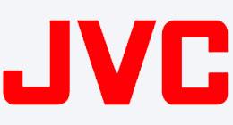 Ремонт бытовой техники JVC