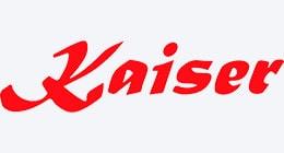 Ремонт бытовой техники Kaiser