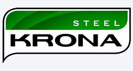 Ремонт бытовой техники Krona
