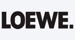 Ремонт бытовой техники Loewe