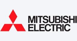 Ремонт бытовой техники Mitsubishi