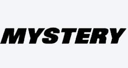 Ремонт бытовой техники MYSTERY