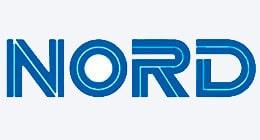 Ремонт бытовой техники Норд