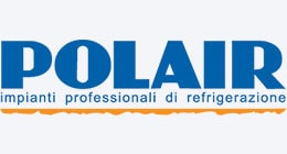 Ремонт бытовой техники Polair