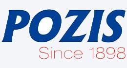 Ремонт бытовой техники Pozis