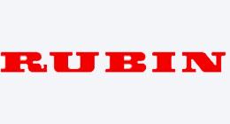 Ремонт бытовой техники RUBIN