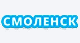 Ремонт бытовой техники Смоленск