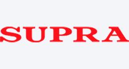 Ремонт бытовой техники SUPRA