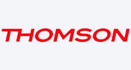 Ремонт бытовой техники THOMSON