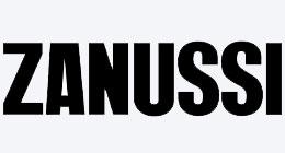 Ремонт бытовой техники Zanussi
