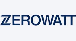 Ремонт бытовой техники ZEROWATT
