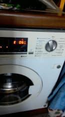 Не открывается дверь у стиральной машины после стирки: как принудительно открыть люк, если он заблокирован и сломался , причины, как вытащить белье