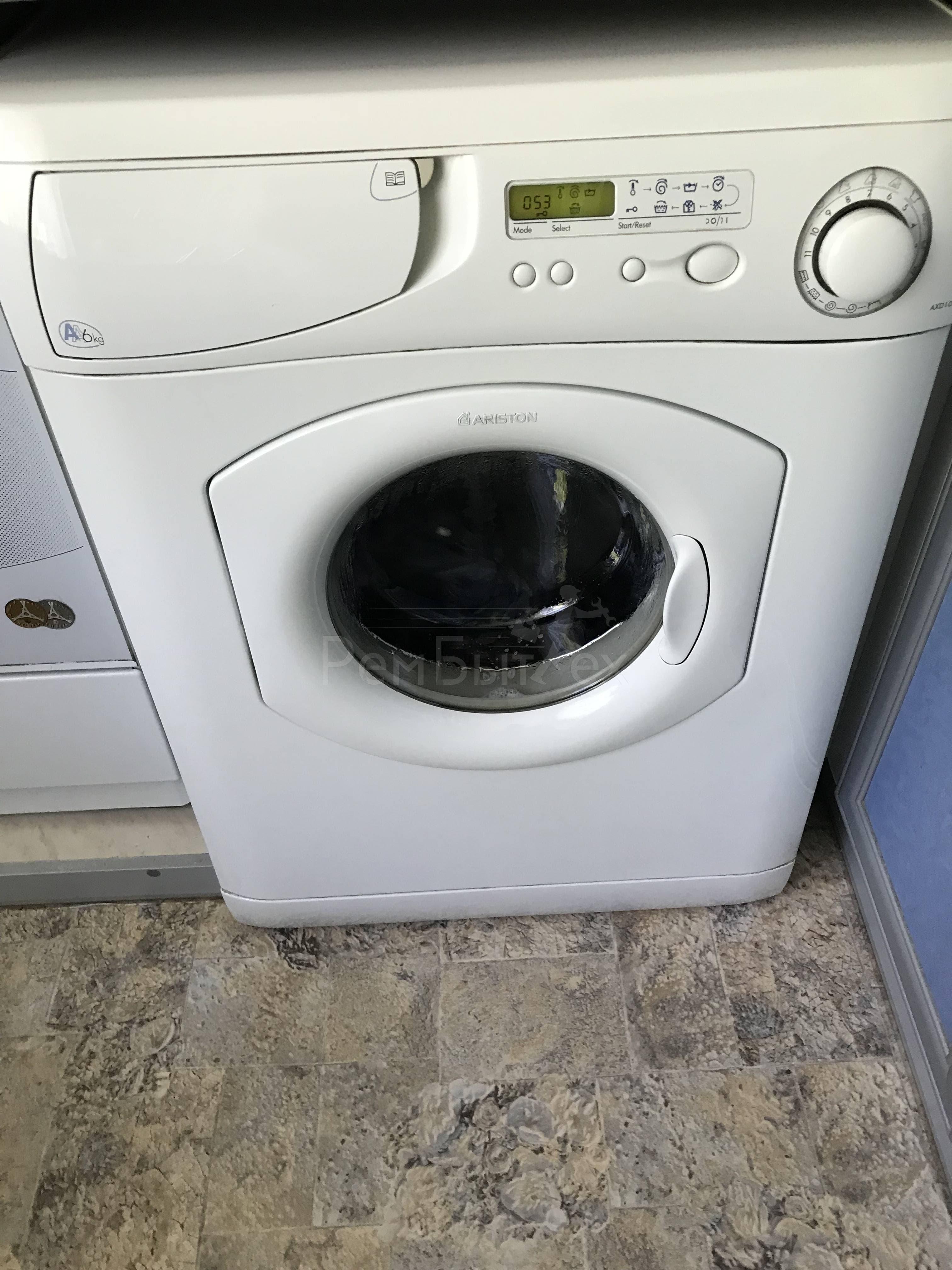 стиральная машина чайка 3 как слить воду